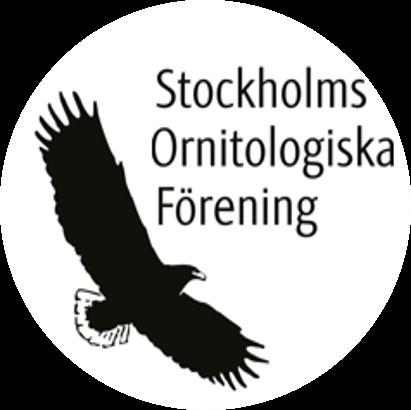 Stockholms Ornitologiska Förening